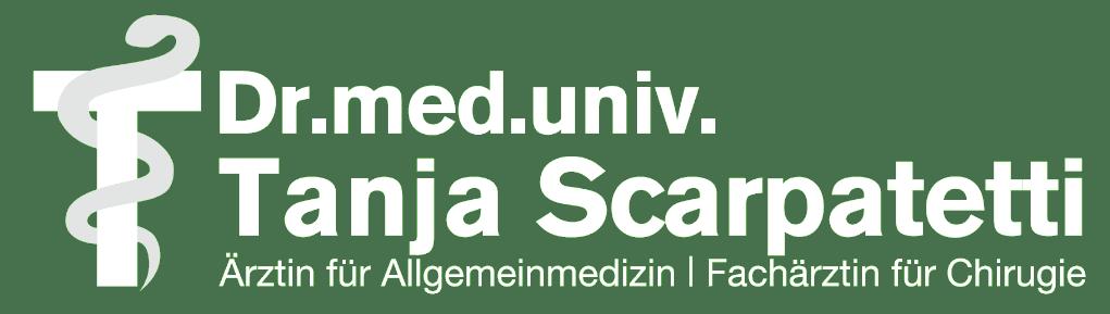 Ordination Dr. Scarpatetti