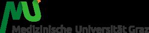 Logo von Medizinischer Universität Graz