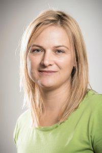 Marietta Lemmerer
